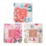 [Mamonde] Flower Scented Bar 100g
