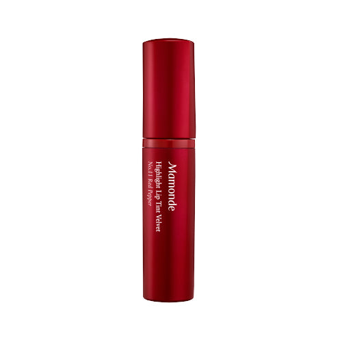 [Mamonde] Highlight Lip Tint Browny 5g