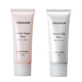 [Mamonde] Instant Base 40ml