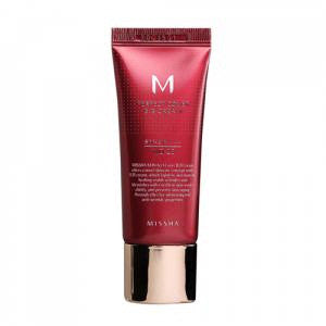 [MiSSHA] M Perfect Cover BB Cream 20ml SPF42 PA+++ - Cosmetic Love