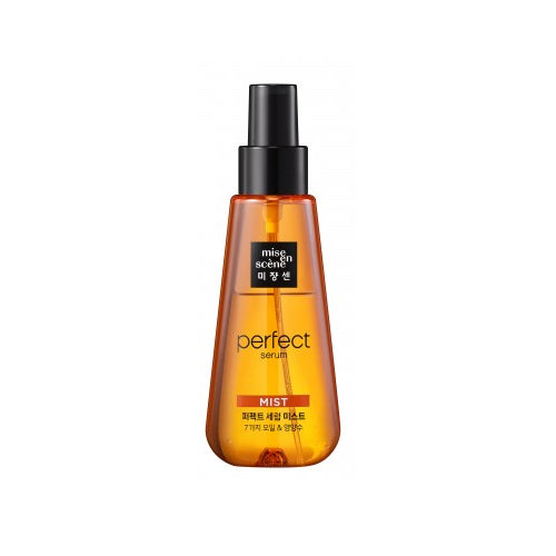 [Mise en scene] Perfect Serum Mist 150ml