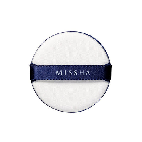 [Missha] Air in Puff 1P