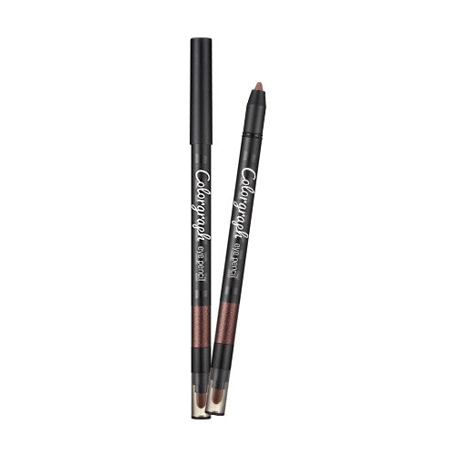[Missha] Colorgraph Eye Pencil 0.5g - Cosmetic Love