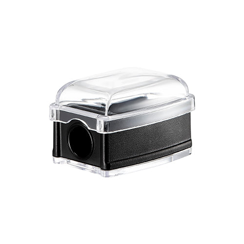 [Missha] Easy Pencil Sharpener 1ea