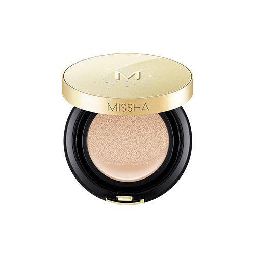 [Missha] Gold Cushion 14g
