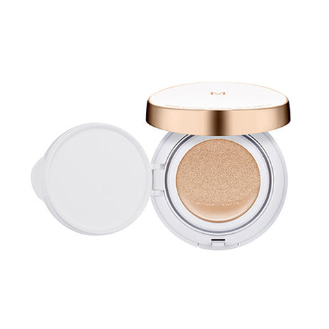 [Missha] [M] Magic Cushion Moisture SPF50+/ PA+++ 15g - Cosmetic Love