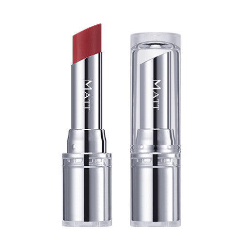 [Missha] M Matt Lip Rouge SPF17 - Cosmetic Love