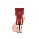 [MISSHA] M Perfect Cover BB Cream 50ml SPF42 PA+++