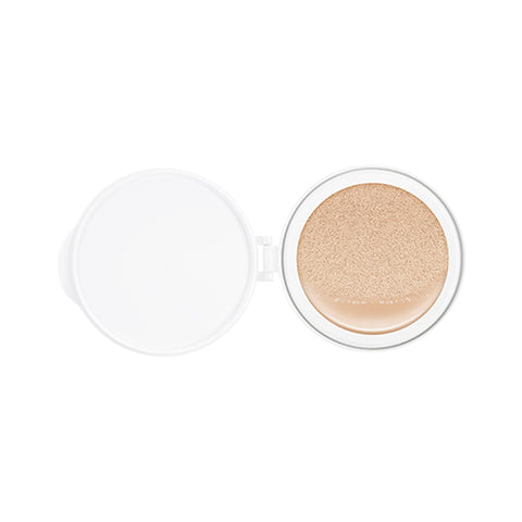 [Missha] Magic Cushion Cover Lasting (Refill) 15g