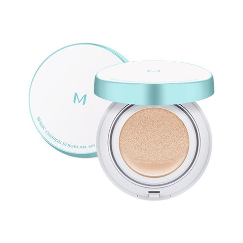 [Missha] Magic Cushion Strobeam #Opal 15g
