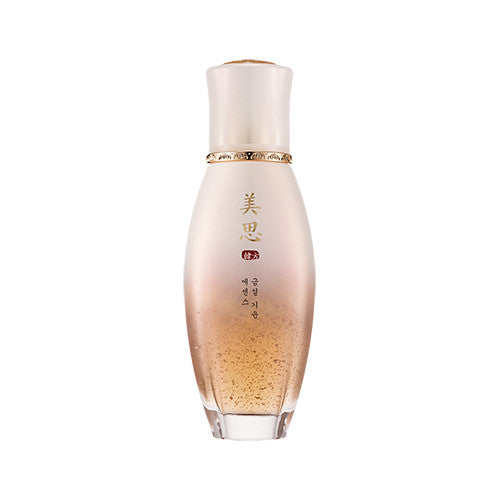 [Missha] Misa Gold Snow Giyoon Essence - Cosmetic Love