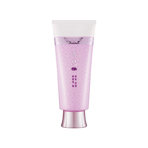 [Missha] Misa Yei Hyun Pure Cleansing Foam - Cosmetic Love