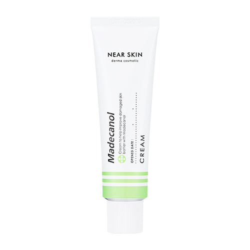 [Missha] Near Skin Madecanol Cream 50ml