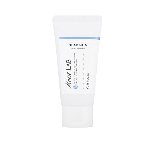 [Missha] Near Skin Moist Lab Cream 75ml - Cosmetic Love