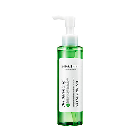 [Missha] Near Skin PH Balancing Cleansing Oil 150ml