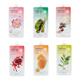 [Missha] Pure Source Pocket Pack 10ml