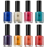 [Missha] Self Nail Salong Color Look 8ml
