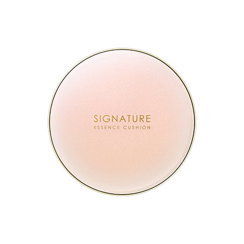 [Missha] Signature Essence Cushion Covering 15g