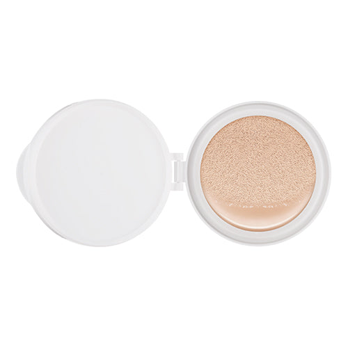 [Missha] Signature Essence Cushion Covering 15g (Refill)