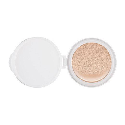 [Missha] Signature Essence Cushion Intensive Cover(Refill) SPF50+/ PA+++ 14g - Cosmetic Love