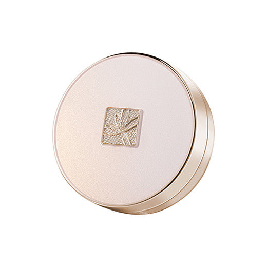 [Missha] Signature Essence Cushion Intensive Cover SPF50+/ PA+++ 14g - Cosmetic Love