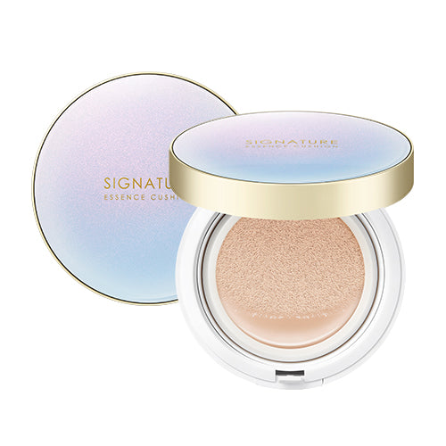 [Missha] Signature Essence Cushion Watering 15g
