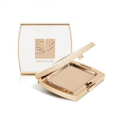 [Missha] Signature Science Blanc Pact SPF50+/PA+++ 10g - Cosmetic Love