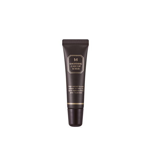 [Missha] Smoothing Care Lip Srcub 13ml - Cosmetic Love