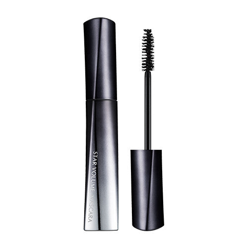 [Missha] Star Volume Mascara 8.5g - Cosmetic Love