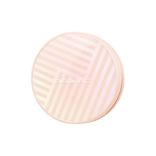 [Missha] The Original Tension Pact Perfect Cover 14g - Cosmetic Love