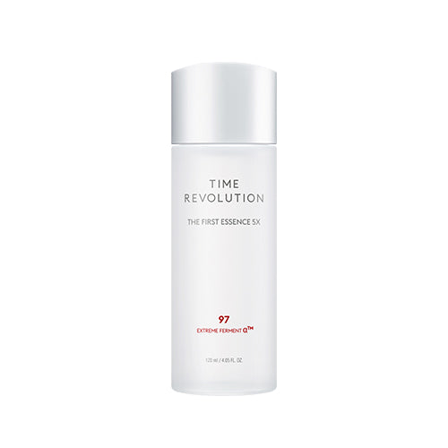 [Missha] Time Revolution The First Essence 5X 150ml