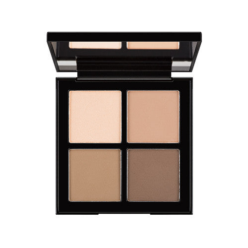 [Missha] Touch On Contour Palette 16g - Cosmetic Love
