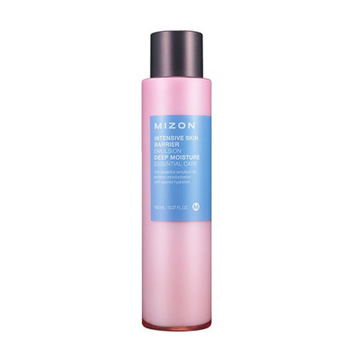 [Mizon] Intensive Skin Barrier Emulsion 150ml