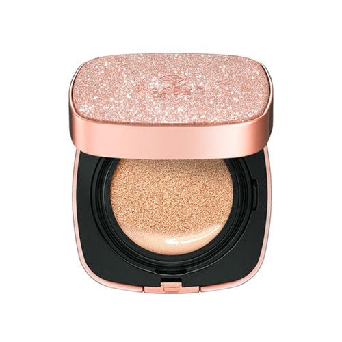 [NAKEUP FACE] One Night Cushion 14g