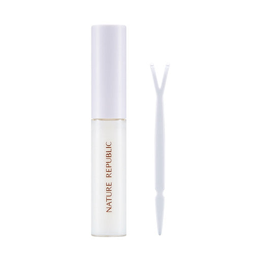 [Nature Republic] Beauty Tool Double Eyelid Liquid - Cosmetic Love