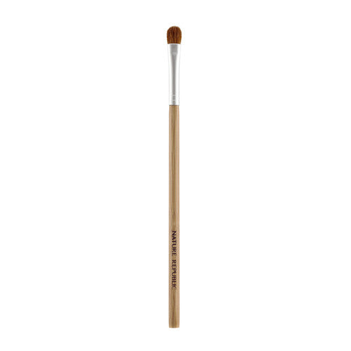 [Nature Republic] Beauty Tool Eye shadow small Brush - Cosmetic Love