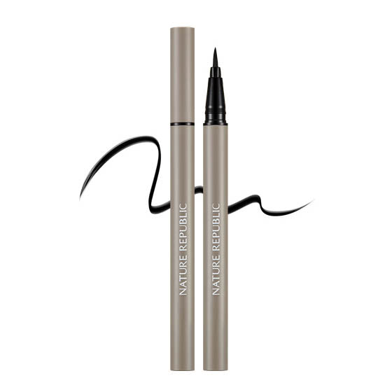 [Nature Republic] Botanical Hyper Liner 0.6g