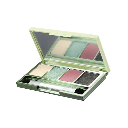 [Nature Republic] Provance Magic Step Eyes 7g - Cosmetic Love