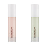 [Nature Republic] Provence Air Skin Fit Make Up Base 30ml