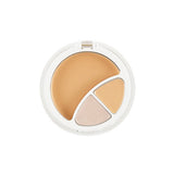 [Nature Republic] Provence Intense Cover 3 In 1 Strobing Foundation 12g