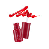 [Nature Republic] Pure Shine Lip Tint 9ml