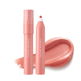 [Nature Republic] Real Dew Drop Velvet Lip 3.5g