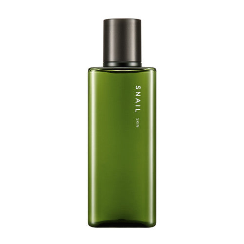 [Nature Republic] Snail Solution Homme Skin 170ml - Cosmetic Love