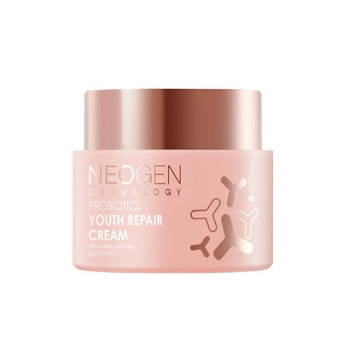 [Neogen] Dermalogy Probiotics Youth Repair Cream 50g