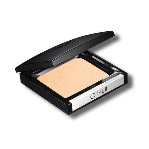 [O HUI] Advanced Powder Foundation 11g - Cosmetic Love