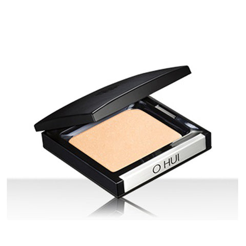 [O HUI] Advanced Powder Foundation SPF35 PA++ 11g