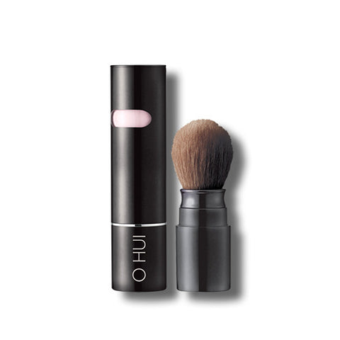 [O HUI] Brush Blusher - Cosmetic Love