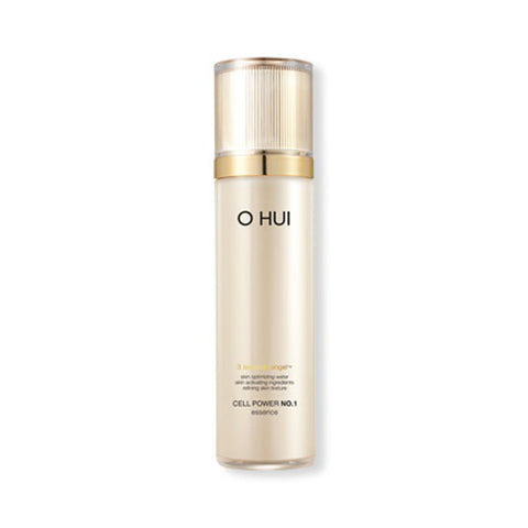 [O HUI] Cell Power No.1 Essence 70ml - Cosmetic Love