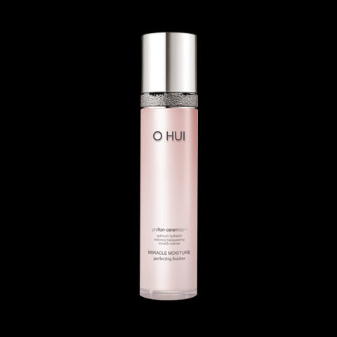 [O HUI] Miracle Moisture Perfecting Finisher 45ml - Cosmetic Love
