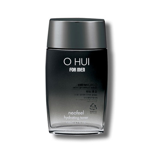 [O HUI] Neopeel Hydrating Toner - Cosmetic Love